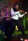 Bellowhead Southbank 31-12-2010
